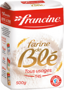 H425px-2014_12_18-3D-Francine-Farine-Ble-500g.png