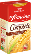 H425px-3D-FRANCINE-Farine-Boite-Complet.png