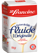 H425px-2019_01_03-3D_Reno_FarineDeBle_Fluide_1kg.png