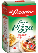 H425px-2019_01_03-3D_Reno_FarineAPizza_1kg.png
