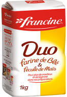 H425px-2018_09_25-3D_Reno_Duo_FarineDeBleEtFeculeMais-1kg.png