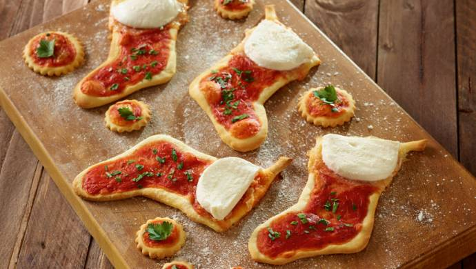 Mini-Pizza-BotteFarine.jpg